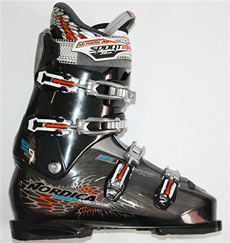 Nordica - Chaussures Nordica Sportmachine 90 11/12