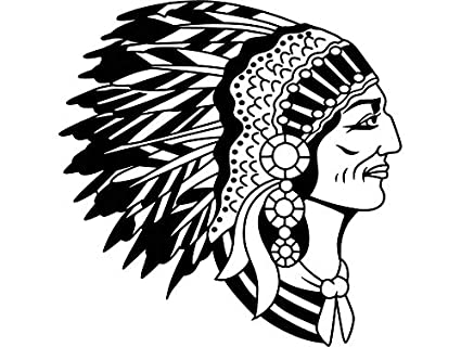 Amazon com: Yetta Quiller Cherokee Indian Native Traditional Mascot