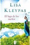 https://libros.plus/el-lago-de-los-suenos/
