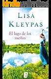 El lago de los sueños (B de Books)