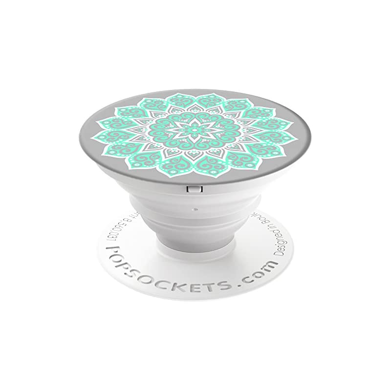 popsockets-collapsible-grip-stand-24