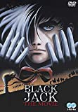 Black Jack-the Movie [Import allemand]