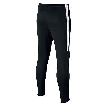 73a89446b1dc0 Nike Kinder Dry Academy Hose  Amazon.de  Bekleidung