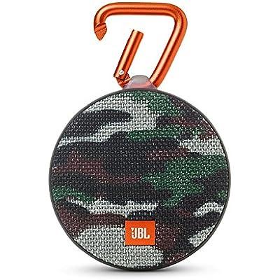 jbl-clip-2-waterproof-portable-bluetooth-3