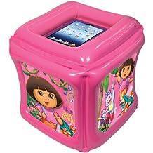 Dora Cube for iPad