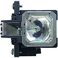 eWos PK-L2210U Projector Assembly with Original Bulb Inside for JVC Projectors