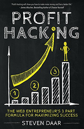 web application hacking ebook