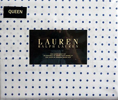 top 5 best ralph lauren sheets blue,sale 2017,Top 5 Best ralph lauren sheets blue for sale 2017,