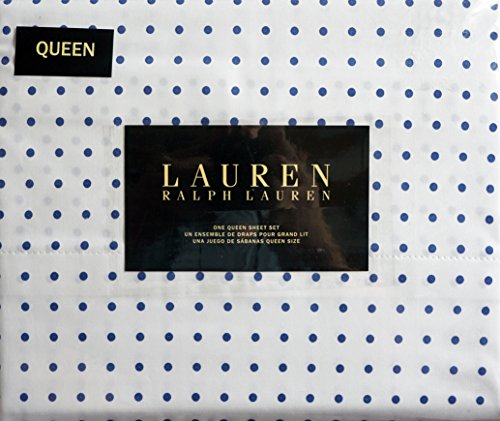 Lauren Ralph Piece Cotton Medium product image