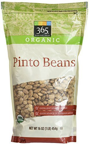 365-everyday-value-organic-pinto-beans-by-whole-foods-market-austin-tx