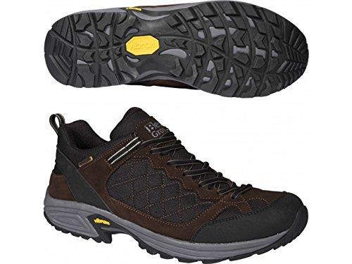 Spazierengehen Wandern Trekking Frauen der Männer wasserdicht Leichte Schuhe