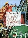 Face à Pynchon par Inculte