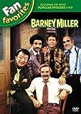 Barney Miller: Fan Favorites / [DVD] [Import]