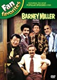 Barney Miller : Fan Favorites