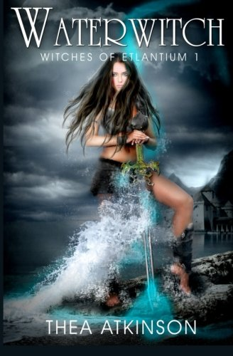 water witch - 1