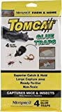 Tomcat-insect-traps - Best Reviews Guide
