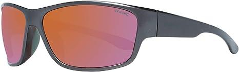 Polaroid Sonnenbrille (PLD 3015/S)