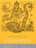 The Book of Krishna, Pavan K. Varma, 0670896543