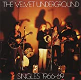 Singles 1966-69 (Box Set) (Vinyl)