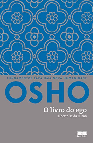 O livro do ego