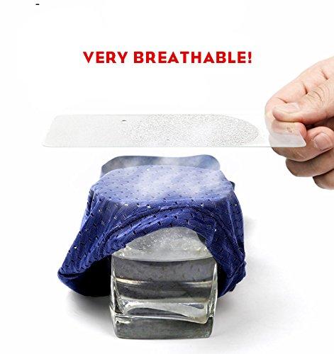 FZmix Hombre Ropa Interior Bóxers, Mens Boxer Briefs(3 Pack): Amazon.es: Ropa y accesorios