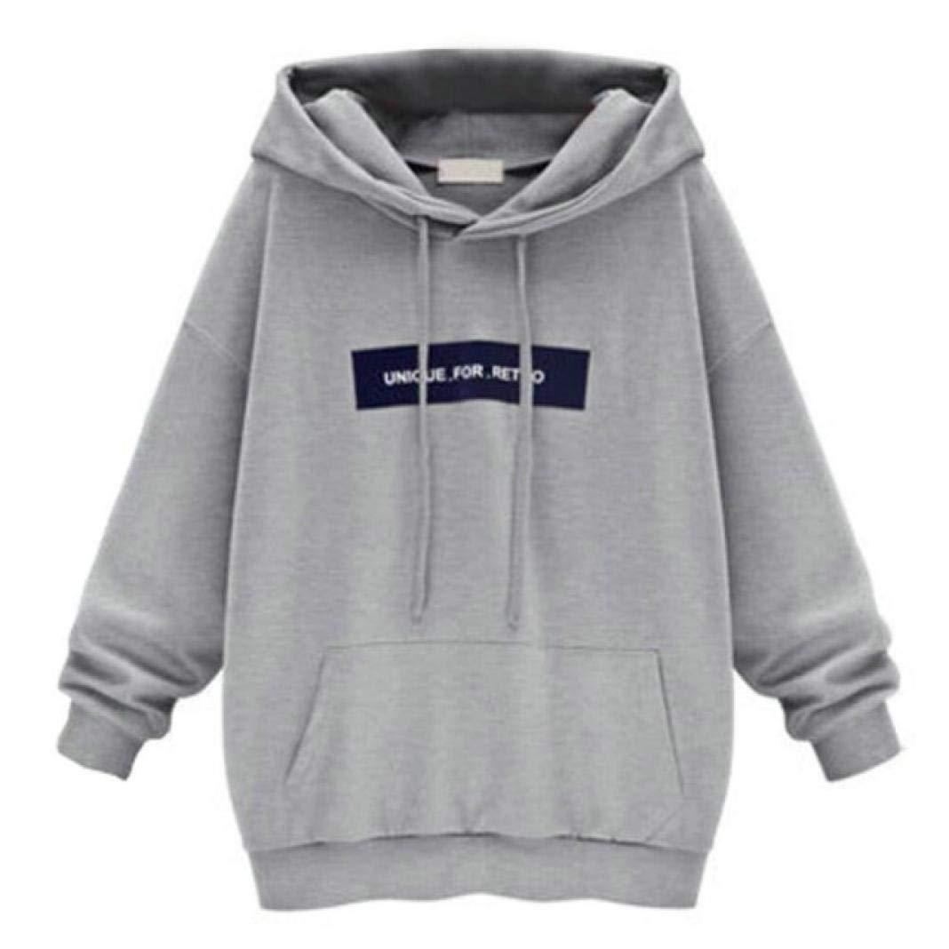 6b4ed28049029d Top6: Trendinao Fashion Sweatshirt Women Plus Size Tops Long Sleeve O-Neck  T-Shirt Casual Floral Print Shirt Blouse