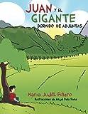 Juan y el Gigante Dormido de Adjuntas, María Judith Piñero, 1463353626