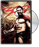300 (Full Screen Edition)