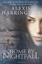 Home by Nightfall (A Powell Springs Novel Book 2)