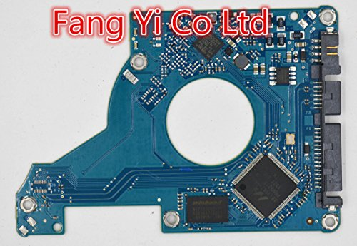 HDD PCB for Seagate Logic Board / 100726606 REVA / 8457 B -