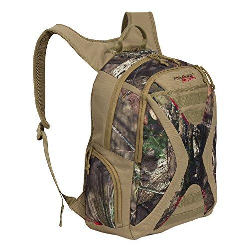 fieldline-mens-mossy-oak-breakup-country-montana-backpack-beige-one-size