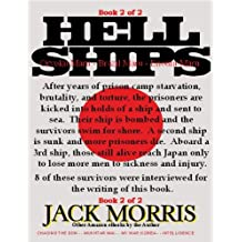 HELL SHIPS-2