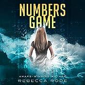 Numbers Game: Numbers Game Saga Book 1 | Rebecca Rode