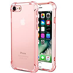 Image of the product CaseHQ iPhone 6 Case that is listed on the catalogue brand of CaseHQ.