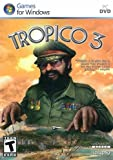 Tropico 3 + Absolute Power - Expansion Pack