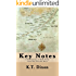 Key Notes: A Collection of Folktales from the Florida Keys