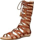 Pikolinos Alcudia Mid Calf Gladiator Women's Sandal