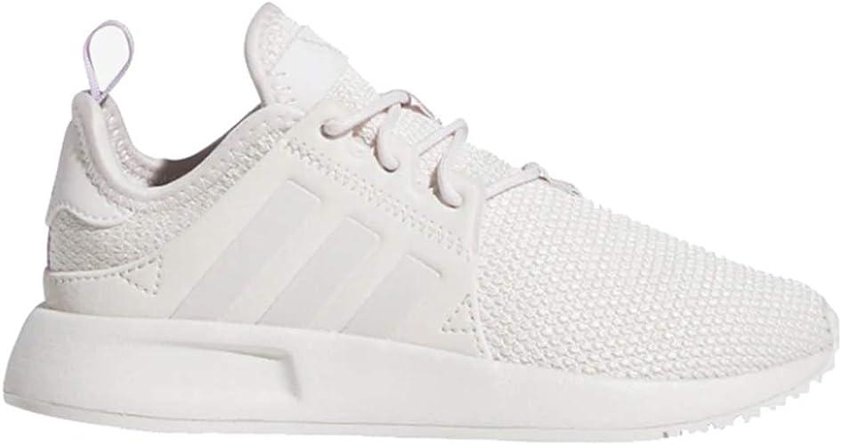 adidas Originals Kids X/_PLR C Sneaker adidas Originals Kids/' X/_PLR C Sneaker