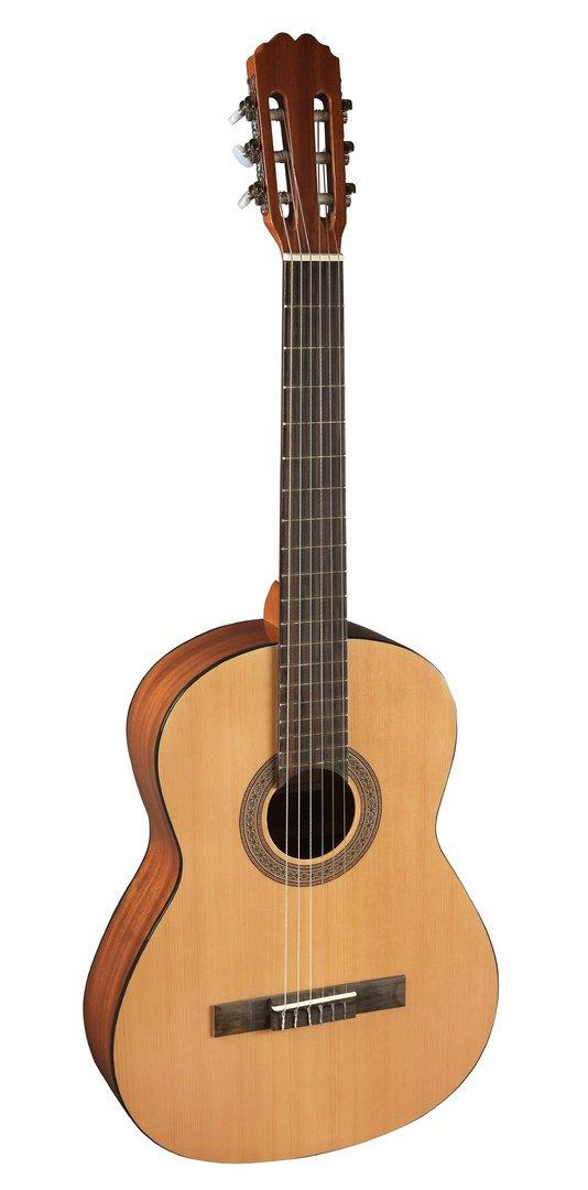 Admira - Guitarra Alba product image