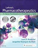 img - for Lehne's Pharmacotherapeutics for Advanced Practice Providers book / textbook / text book