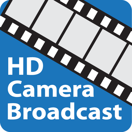 Broadcast Camera HD for sale  Delivered anywhere in USA