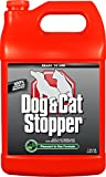 Best Dog Repellents - Messina Wildlife WW-U-128 Dog & Cat Stopper Refill Review