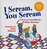 img - for I Scream, You Scream (Story Cove) book / textbook / text book