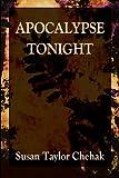 Apocalypse Tonight