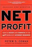 Net Profit, Peter S. Cohan, 0787956872