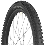 Continental Mountain Bike ProTection Tire - Black