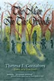 The Man in the Woods, Theresa J. Gonsalves, 0976234726