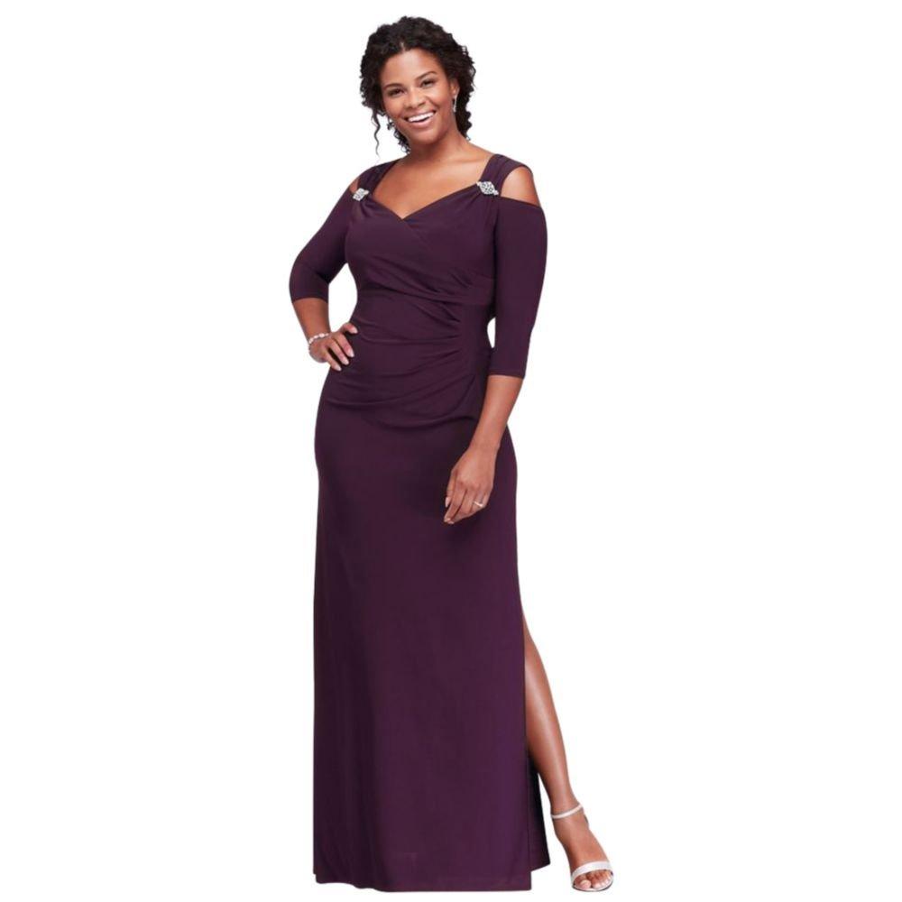 42335f8afa6 Davids Bridal Mother Of The Bride Dresses Plus Size - Data Dynamic AG