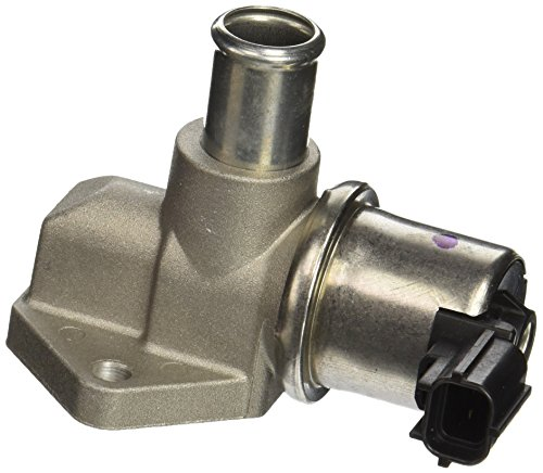 Motorcraft CX1785 Idle Air Control - Valve Idle Ford Control