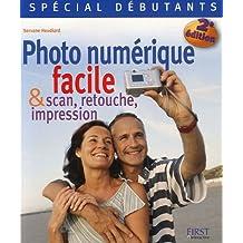 Photo.numeriq.facile.. impression-2e ed.